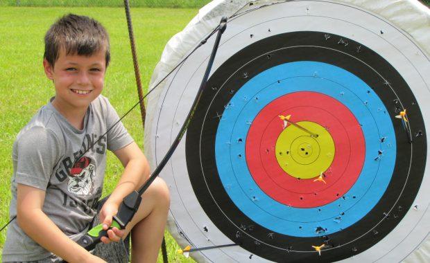 Skills & Activities